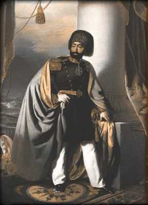 Mahmud Ii