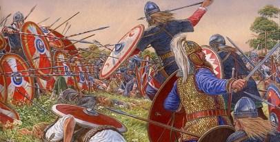Batalla-de-Estrasburgo---Argentoratum-357-dC-Juliano-el-Apostata-vence-a-los-alamanes