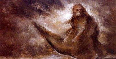 alfred-kubin-water-ghost-1905