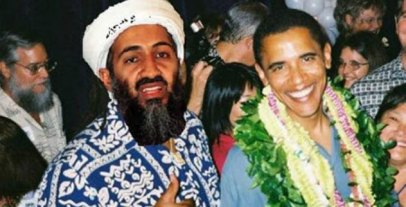 osama_obama