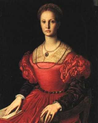 Elizabeth-Bathory-1
