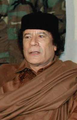 Imgal-Gaddafi1