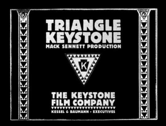 Keystone