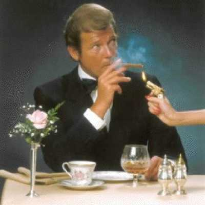 Rogermoore Dining360X360