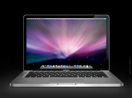 15-Inch-Macbook-Pro-Battery 001