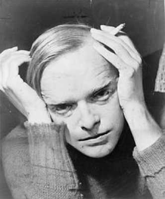220Px-Trumancapote1959