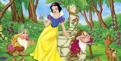 Snow-White-Wallpaper-disney-princess-3582317-1024-768