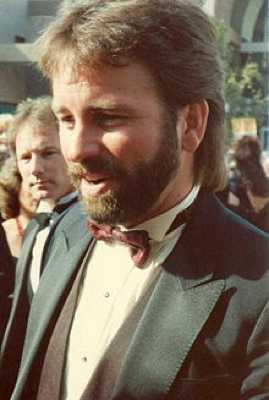220Px-John Ritter At The 1988 Emmy Awards