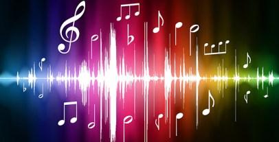 Music-31