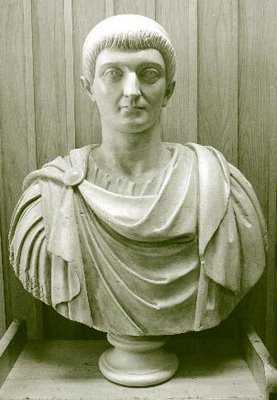 Constantine 1