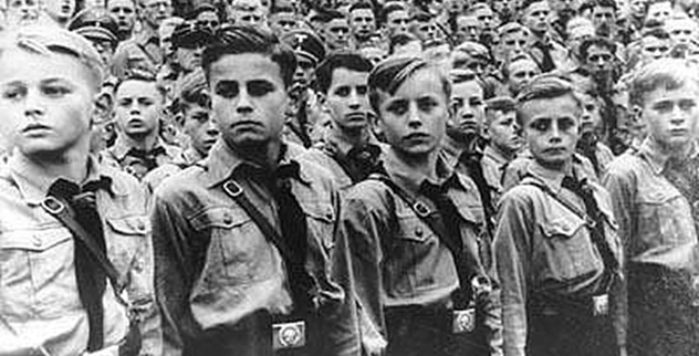 hitler-youth-4