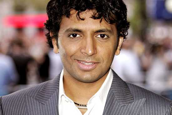 M-Night-Shyamalan-Slick1