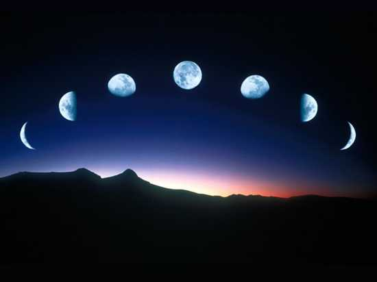 Moon-Phases-1