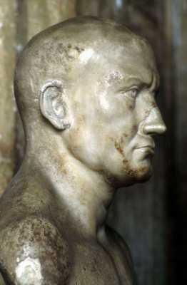 Scipio-Publius-Cornelius-Africanus-Major