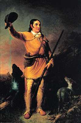220Px-Davy Crockett By John Gadsby Chapman