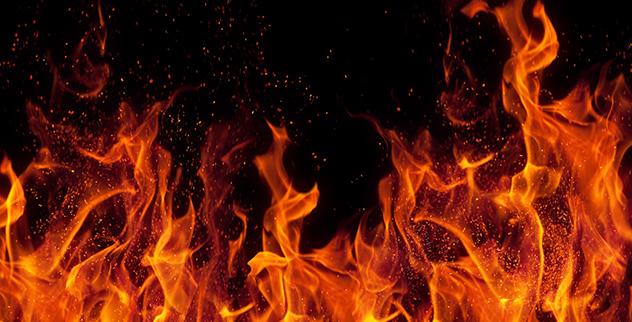 fire_wallpaper_by_knato97-d576xm1