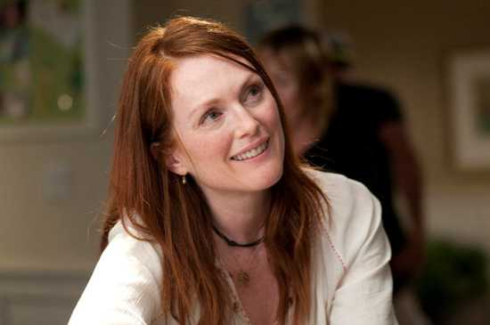 Juliannemoore001
