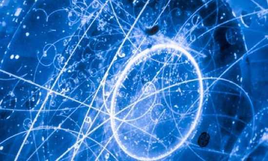 Subatomic-Neutrino-Tracks-007