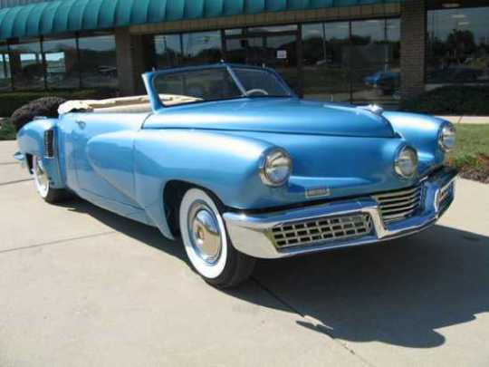 Tucker-Convertible-1