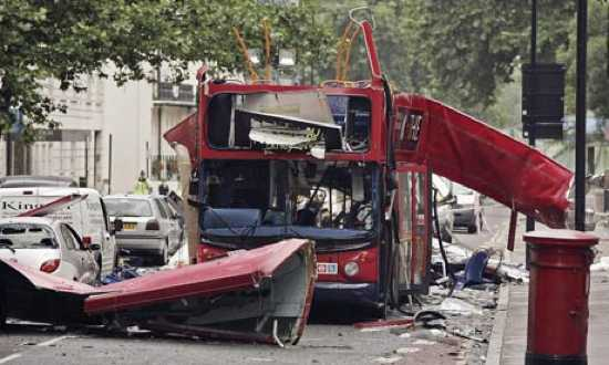 77-London-Bombings-No-30--006
