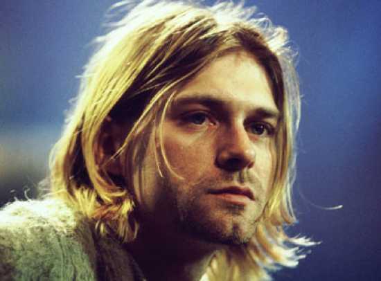 Kurt-Cobain-V