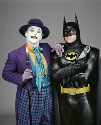 Batman-Keaton