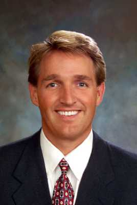 Flake Jeff