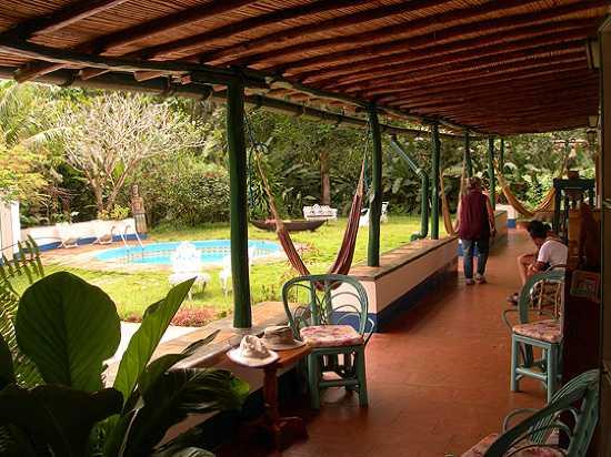 Hacienda-Bukare1