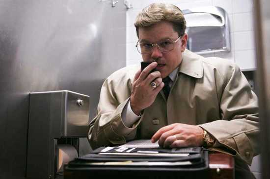 Matt-Damon-In-Informant