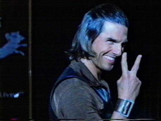 Tom Cruise Magnolia 00