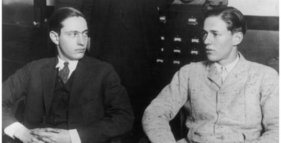Leopold-And-Loeb