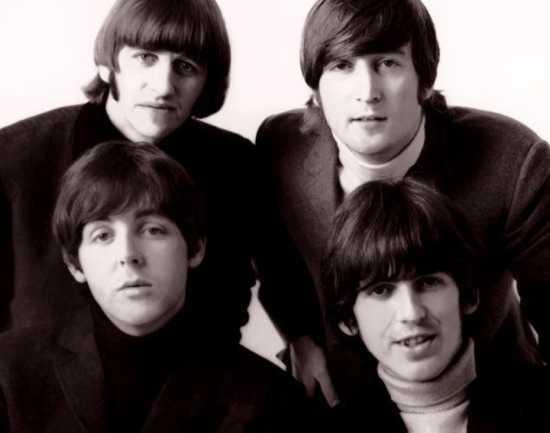 Beatles8