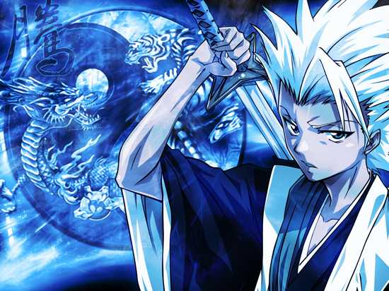 Bleach-Anime-Hd-Wallpapers-12