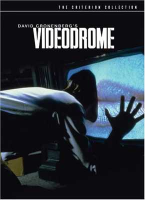 Videodrome