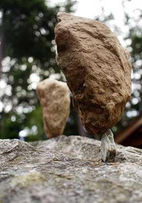 536Px-Rockbalance