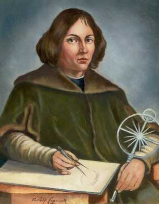 Copernicus-1