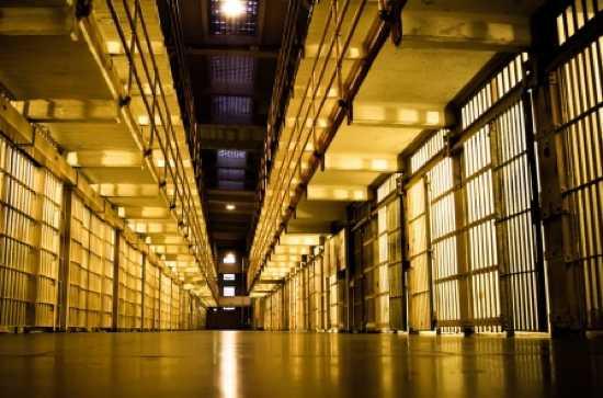 Prison 0