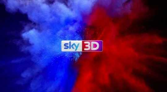Sky3Ddna