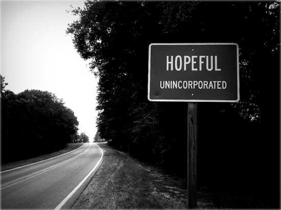 Hopeful1