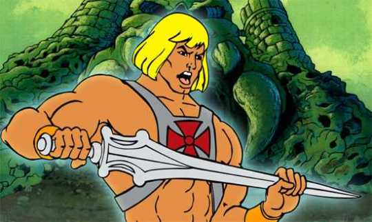 1294247667He-Man