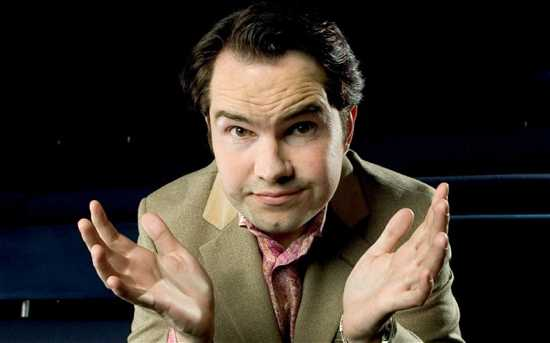 Jimmy-Carr 2252620B