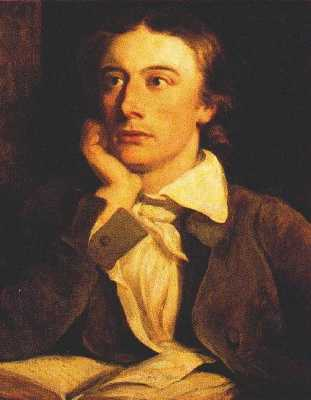 John-Keats