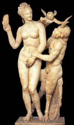Aphroditepan
