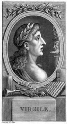 Publius Vergilius Maro