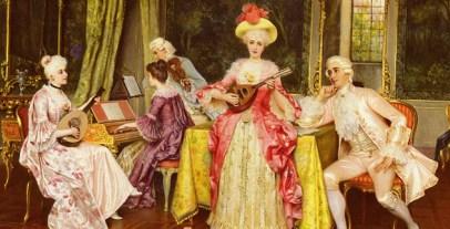 Sabatini-I-The-Music-Lesson