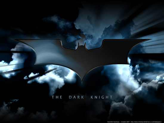 The-Dark-Knight-Batman-581646 1280 960
