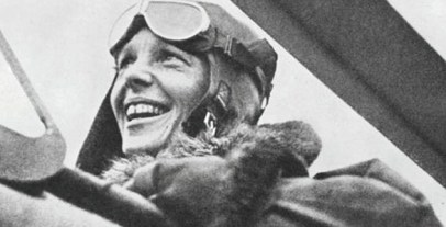 The-past-Amelia-Earhart26-1