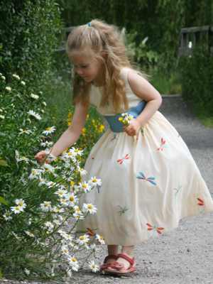 Camille-Flower-Girl-Dress