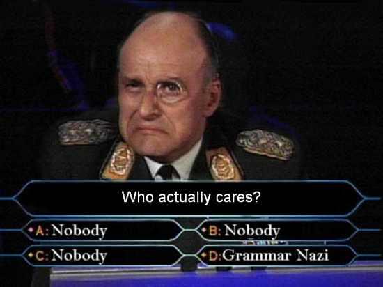 Grammar-Nazi2
