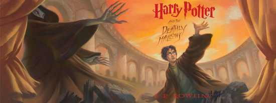 Harry-Potter-And-The-Deathly-Harrows-High